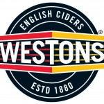 Cider & Perry Bar sponsored by Westons