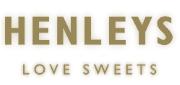 Henleys Sweets
