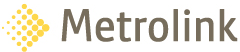 Metrolink & TFGM