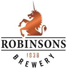 robinsons_new_white