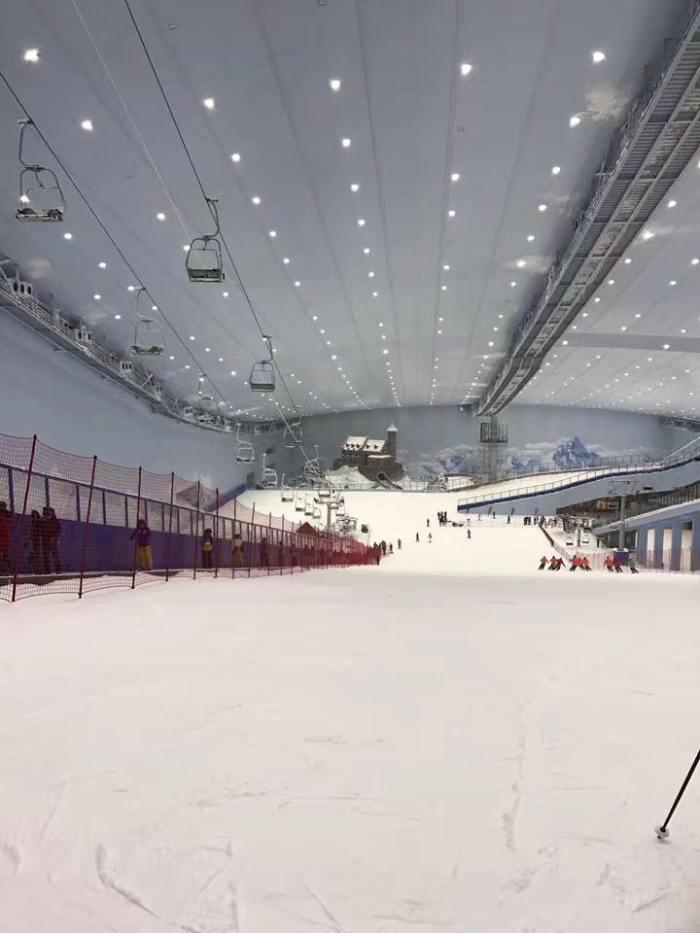 Wanda-Skipark-03