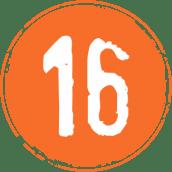 Logo16anos