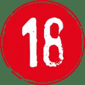 Logo18anos