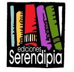 Serendipia Editorial