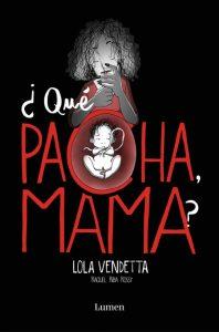 Lola Vendetta 2