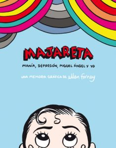 Majareta