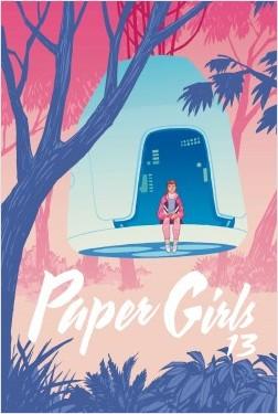 PaperGirls13
