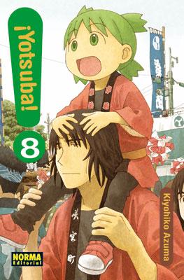 Yotsuba8