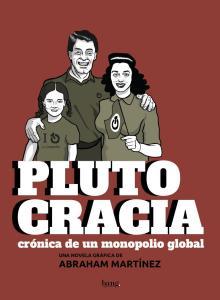 Plutocracia