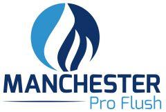 Manchester Pro Flush