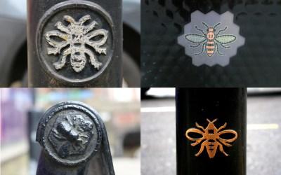 Manchester Bee Street Furniture