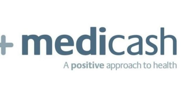 Medicash Manchester Biz Fair Exhibitors