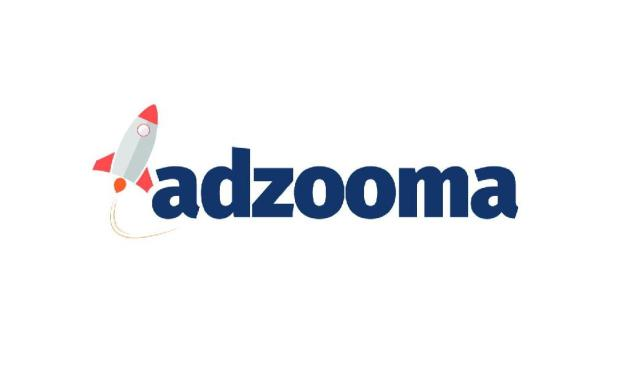 Adzooma Manchester Biz Fair 2019 Exhibitors