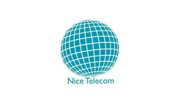 Nice TeleCom Manchester Business Fair