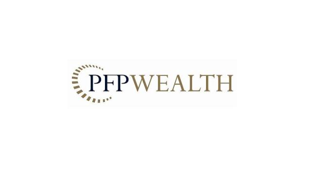 PFP Wealth Ltd Manchester Business Fair