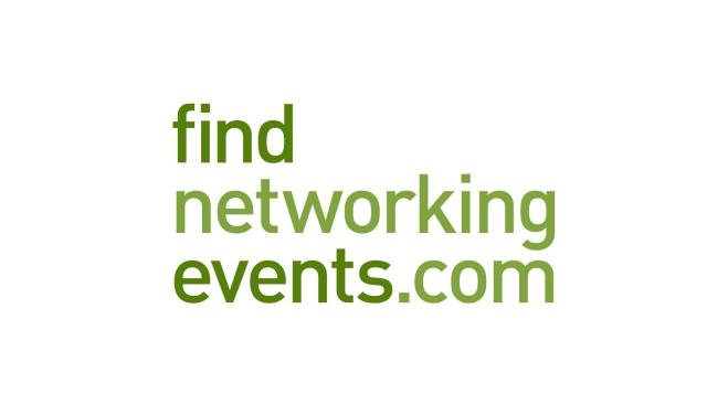 Find-Networking-Events.com-logo
