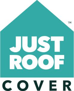 just-roof-cover-logo