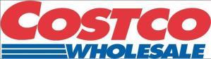 Costo-Manchester-logo
