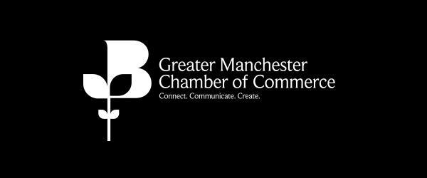 Greater-Manchester-chamber-logo-black