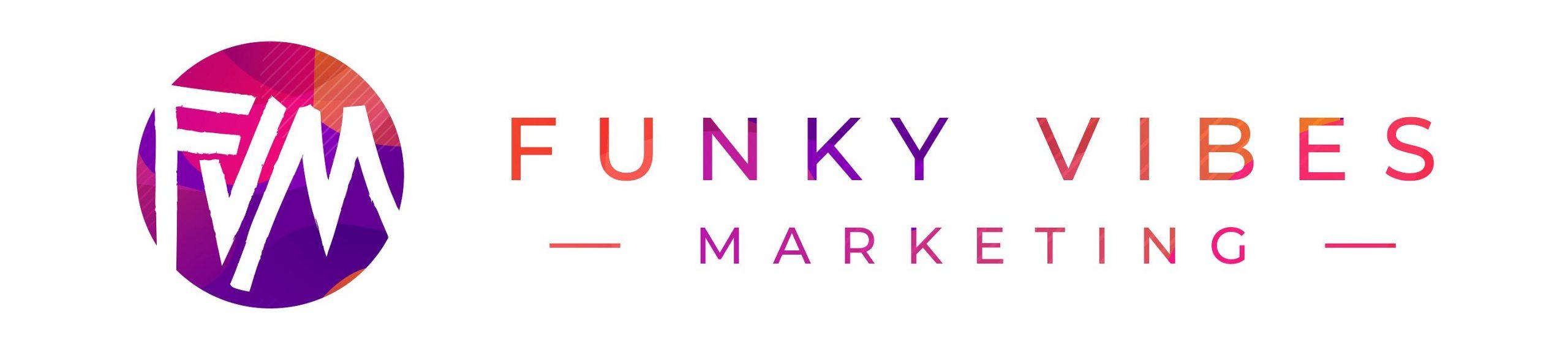 Funky-Vibes-Marketing-logo