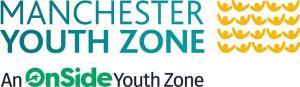 Manchester-Youth-Zone-logo