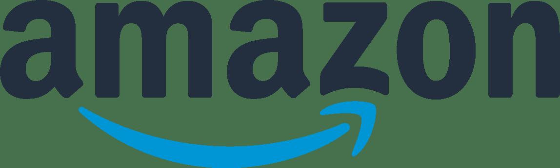 Amazon-logo-black-text-with-blue-arrow
