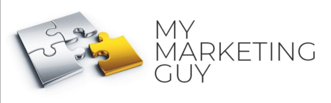 My-Marketing-Guy-logo
