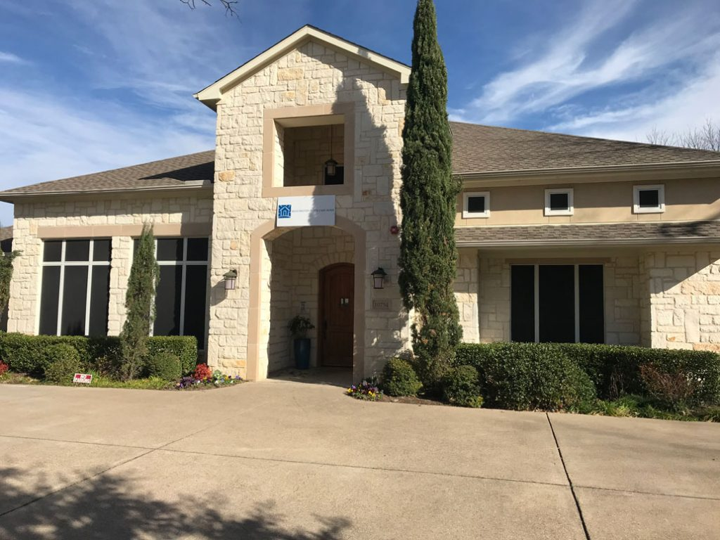 best senior care home in dallas tx - manchester care homes