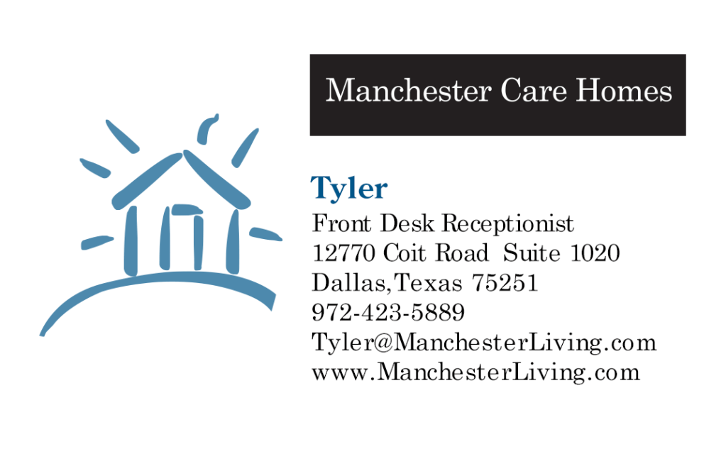 Tyler ML