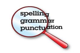 check-spelling-grammar-and-style