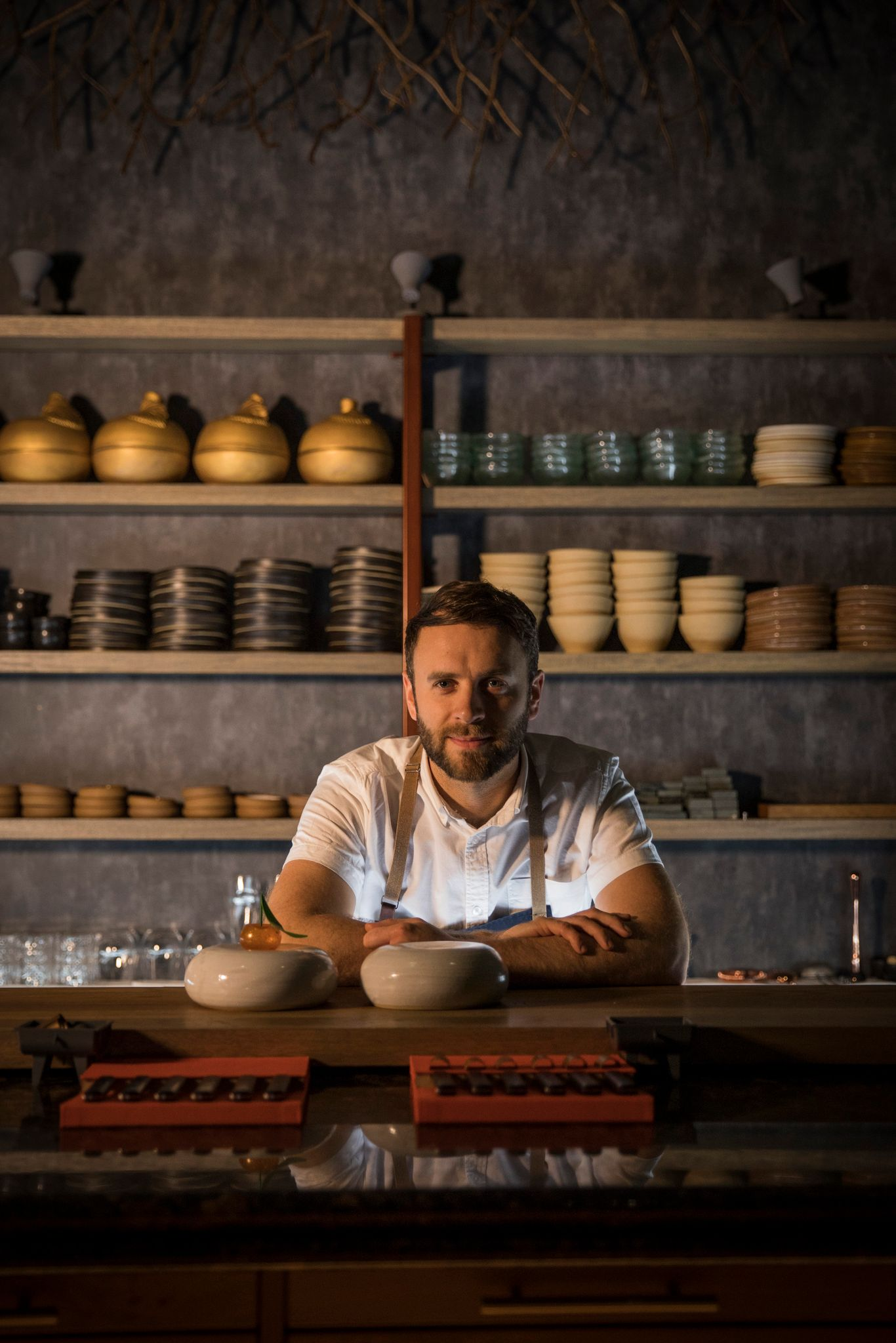 Manchester Food and Drink Festival – The City's First Covid Secure Festival Announced