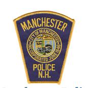 MPD emblem