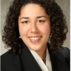 Dr. Loretta Brady