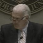 Mayor Ted Gatsas.