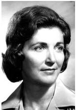 Eleanor Baraniak