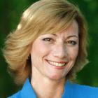 Patricia LaFrance