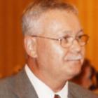 Larry Gagne