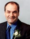 Steve Vaillancourt