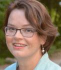 Sonya Broulidakis