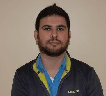 Taif Nouri