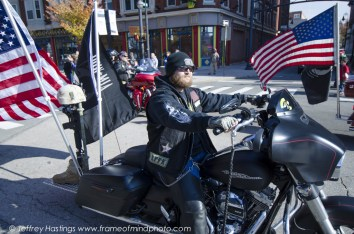 Veterans Day 2014-54482089