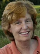 Margo Ann Sullivan