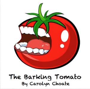 Barking Tomato