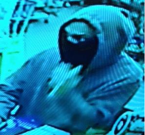 TN armed robber from Nov. 13, 2014.