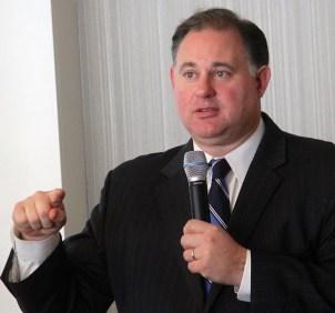Congressman Frank Guinta, R-NH.