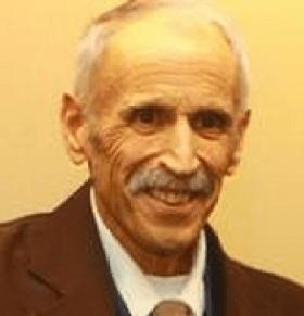 Gary Gosselin