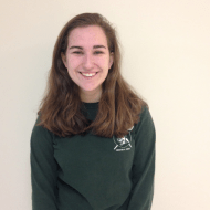 Central student wins NH VOD essay competition.