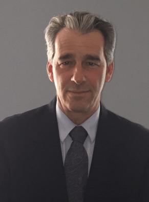 Tony Sapienza