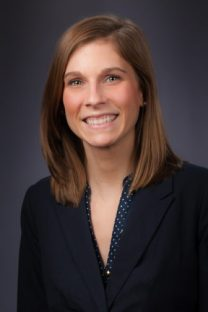 Lauren Kannenberg