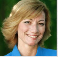 Deputy Rockingham County Attorney Patricia LaFrance
